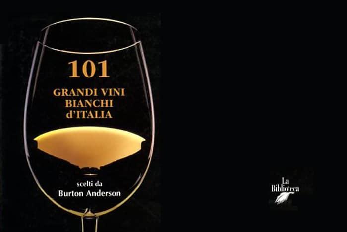Sartarelli - 101 Grandi Vini Bianchi d'Italia