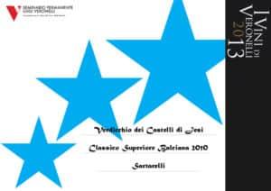 Balciana 2010 - Super 3 Stelle 2013