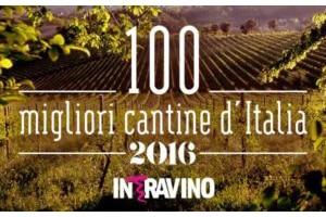 Sartarelli - Le Migliori Cantine d'Italia
