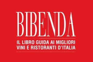 Sartarelli - Bibenda