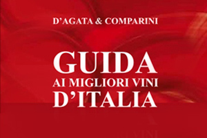 Sartarelli - Guide di D'Agata & Comparini
