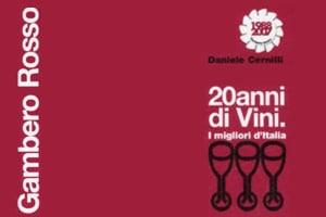 Sartarelli - 20 Anni di Vini. I migliori d'Italia