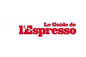 Sartarelli - Le Guide de L'Espresso