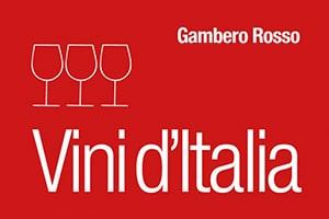 Sartarelli - Vini d'Italia