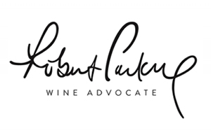 Sartarelli - The Wine Advocate