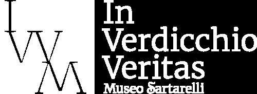 Sartarelli museo-logo bianco
