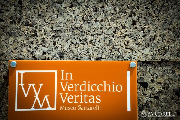 Museo Sartarelli