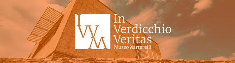 Inaugurazione Museo Sartarelli