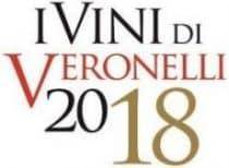 Guida-Oro-Veronelli-2018