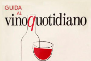 Sartarelli - Guida al vino quotidiano
